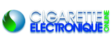 cigarette-electronique-online-fr.png